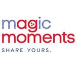 magicmoments