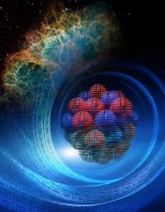 Physics_nucleus
