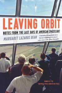 leaving-orbit-dean-200x300