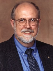 Doug Birdwell