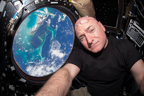 Scott Kelly resized