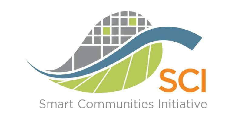 Smart Communities Initiative