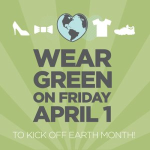 213137 BigGreenFriday v1.0