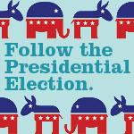 Election_150x150