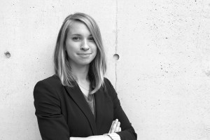 Justine Holzman, an adjunct assistant professor of landscape architecture, has been selected as the 2016 Maeder-York Family Fellow in Landscape Studies at the Isabella Stewart Gardner Museum in Boston.