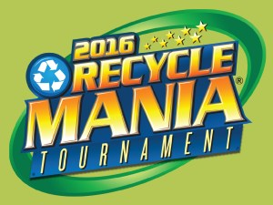 RECYCLEMANIAFLYER4
