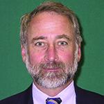 Geoff Greene