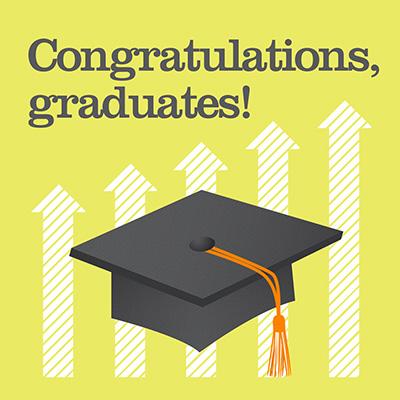 213137 Graduates v0.2