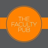 295207 Faculty Pub TN Today Graphic VFINAL