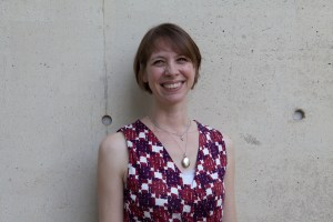 Katherine Ambroziak