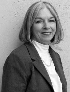Marleen Davis