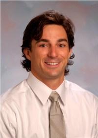 Jacob LaRiviere, Baker Center Fellow at UT and senior researcher at Microsoft.
