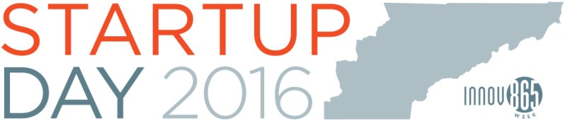 startup-day-2016_startup-day-2016