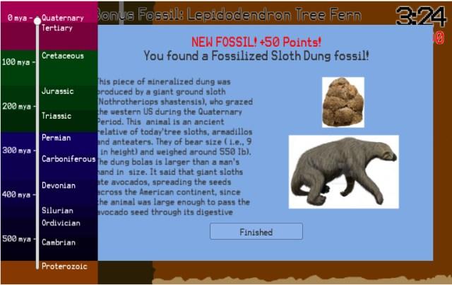 fossilexplorersloth_767x483