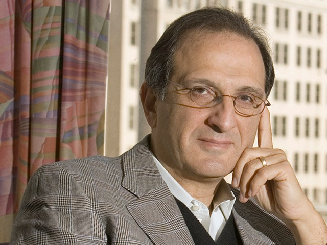 james-zogby