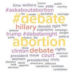psmrg_presidentialdebate3