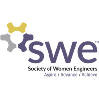swe-logo