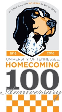 homecoming2016logo