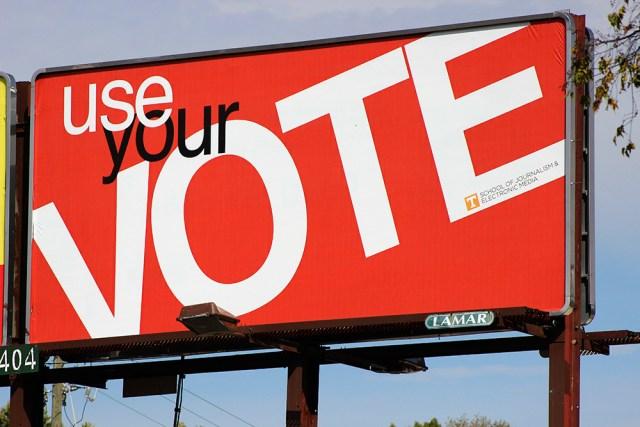 vote1a