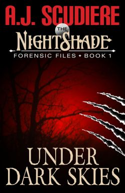 forensicfilesbookcover