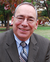Mark Littmann
