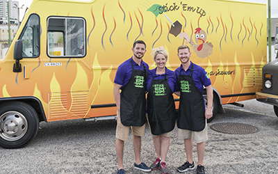foodtruck_featured