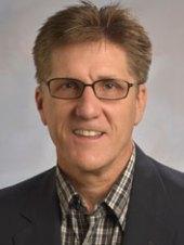 Mark Hulsether