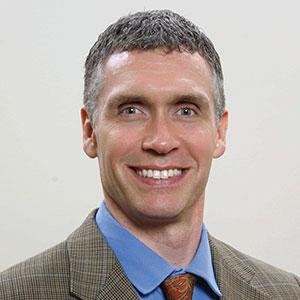 Sean Willems