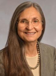 Helen Baghdoyan