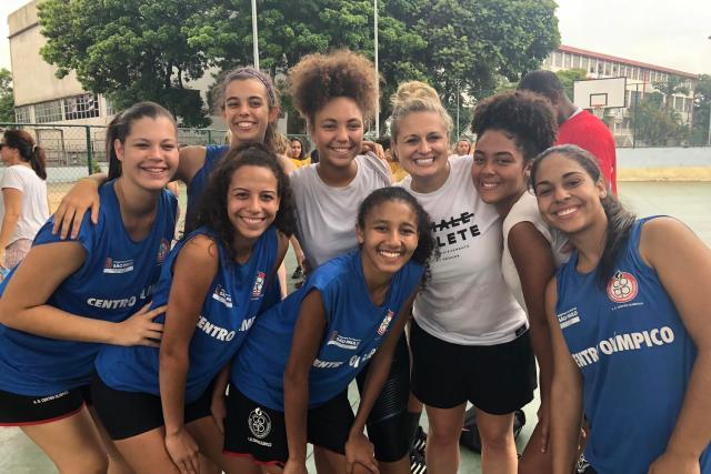 159657_Dr. Ash in Brazil 2