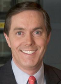 Steve Scully