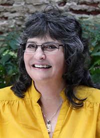 Suzie Allard