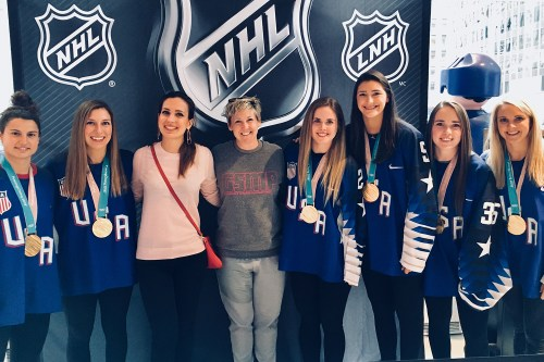 womens_hockey