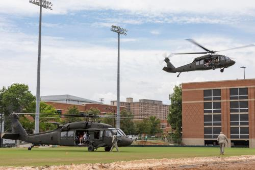 174124_2018 05 16 campus knoxville aerials 41275 EC358
