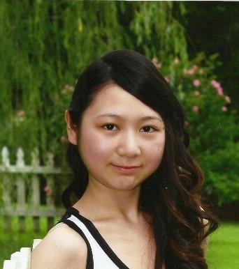 Cindy Zhu