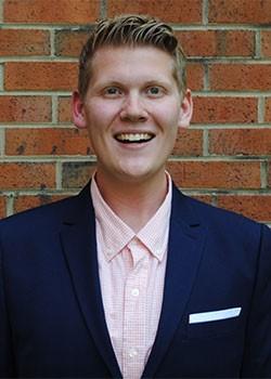 Scott Sloan