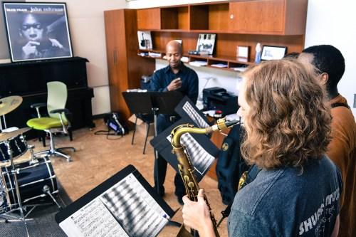 Jazz Sax Studio_crop