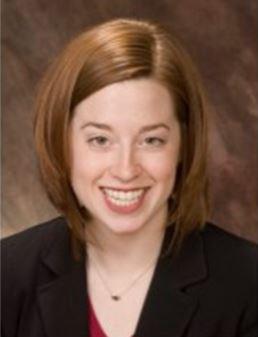 Jill Zambito