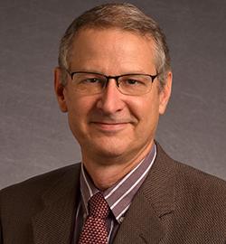 Paul FrymierChemical & Biomolecular Engineering