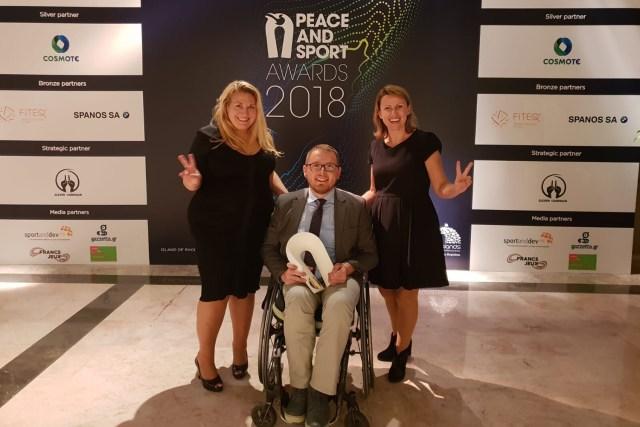 CSPS Peace and Sport Award 2-1500x1000