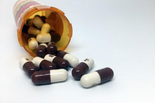 Pill1500x1000