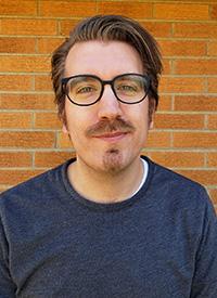Jeffrey Pannekoek
