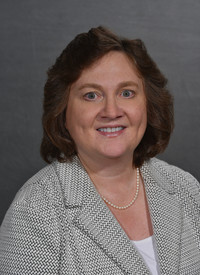 Lynne Parker, Professor of Electrical Engineering and Computer Science