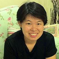 Wei Chee Wong