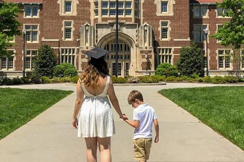 jess-ossyra-graduation
