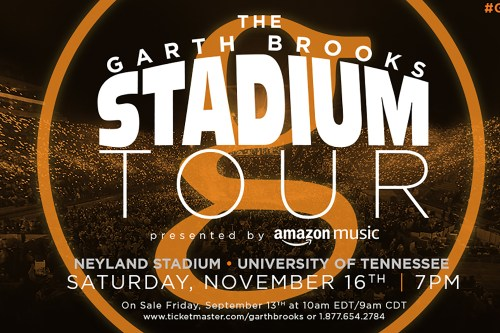 garth-brooks-neyland-1500x1000