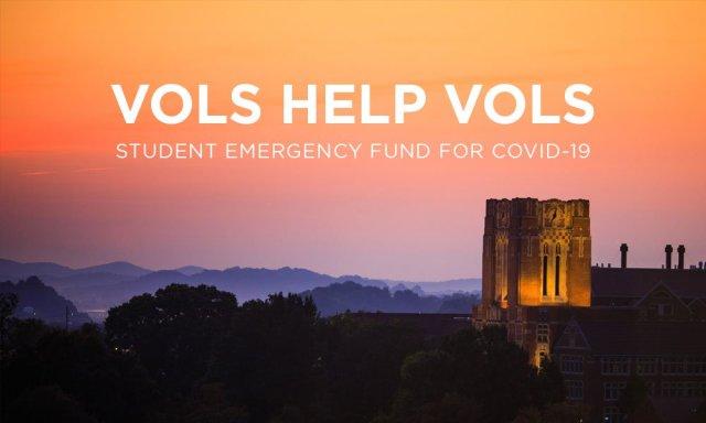 emergency-covid