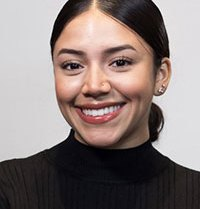 Stephanie Sauceda