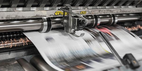 newspapers-600x300