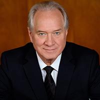 Jim Clifton